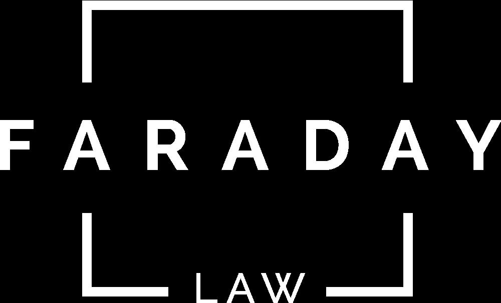 Faraday Law logo