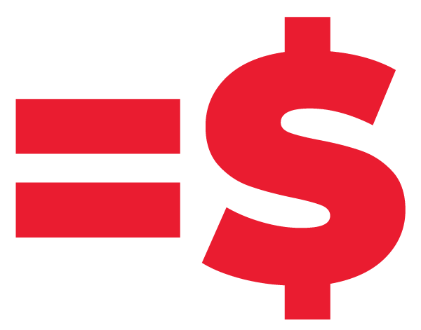 Equal Pay Coalition Logo
